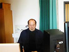 """Neue CD """"Baduwadaja"""" erscheint im Oktober 2015"""